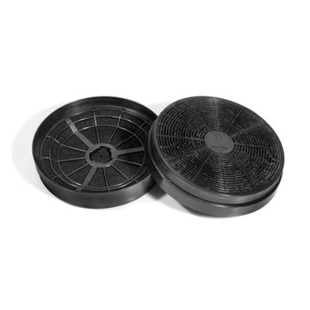 Inventum 2KSF002 Koolstof filters