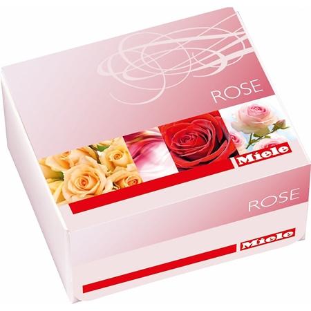 Miele Geurflacon Rose 12,5 ml voor 50 droogbeurten