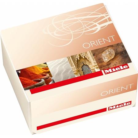 Miele Geurflacon Orient 12,5 ml voor 50 droogbeurten