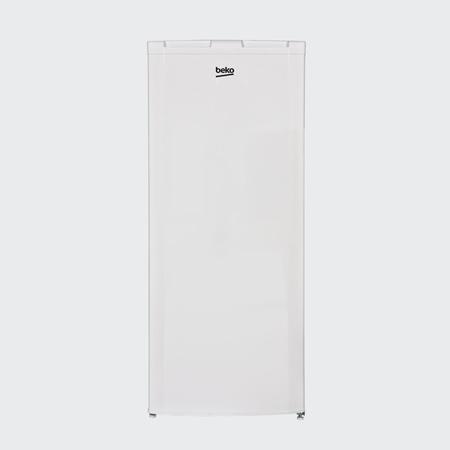 Beko SSA24020 kastmodel koelkast