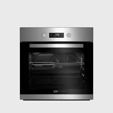 Beko BIM82301X Inbouw Oven