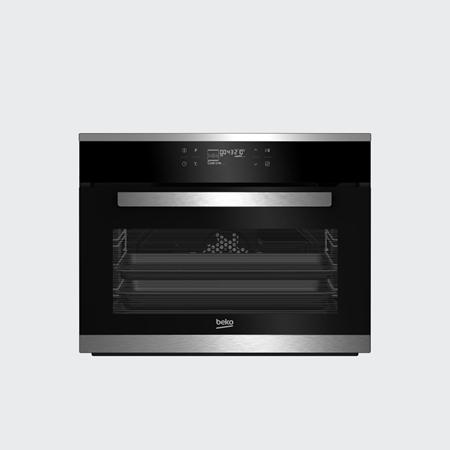 Beko BCM15500XG Inbouw Oven