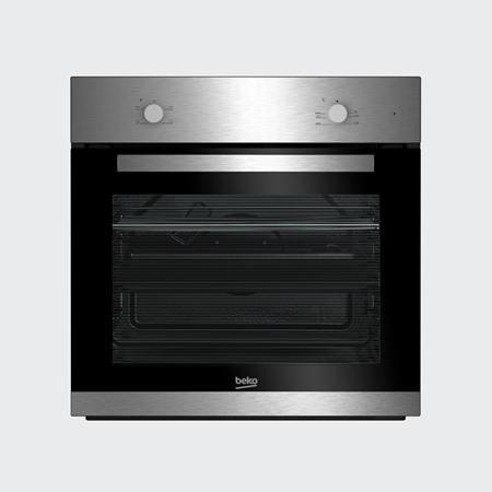 Beko BIC22000X Inbouw Oven