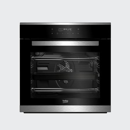 Beko BIE15400XPS Inbouw Oven