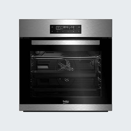 Beko BIE22400XP Inbouw Oven