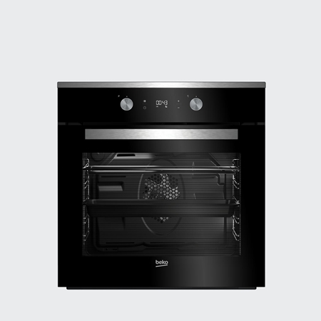Beko BIE28300X Inbouw Oven