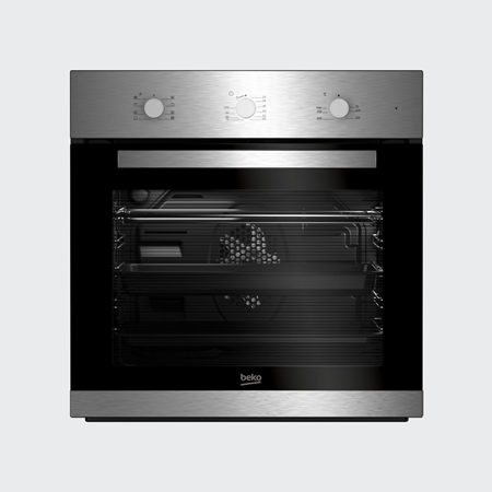 Beko BIM22100X Inbouw Oven