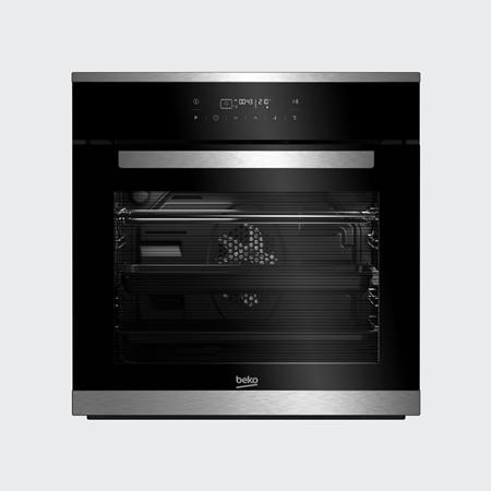 Beko BIMM25400XMS Inbouw Oven