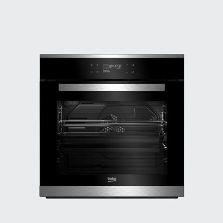 Beko BIS15500XGMS Inbouw Oven