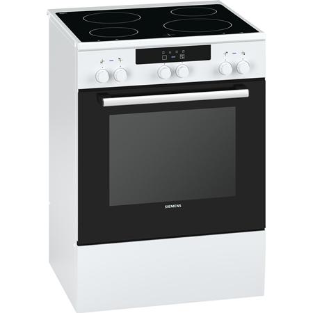 Siemens HA422210 Elektrisch Fornuis