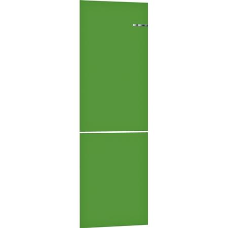 Bosch KSZ1BVJ00 VarioStyle deurpaneel Mintgroen (203 cm)