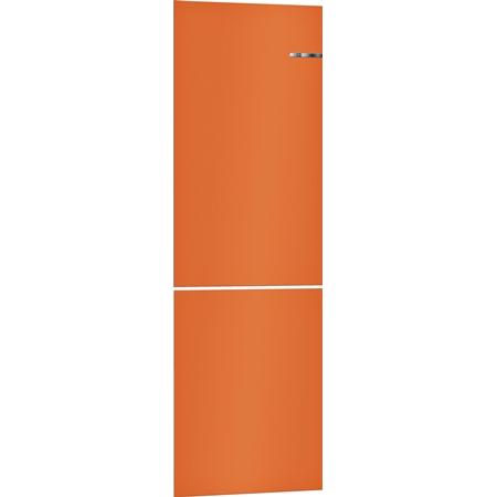 Bosch KSZ1BVO00 VarioStyle deurpaneel Oranje (203 cm)