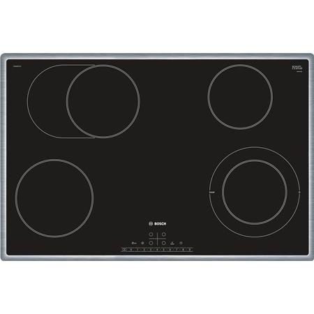 Bosch PKN845FP1E Keramische Kookplaat