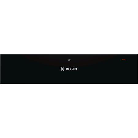 Bosch BIC630NB1 Serie 8 warmhoudlade