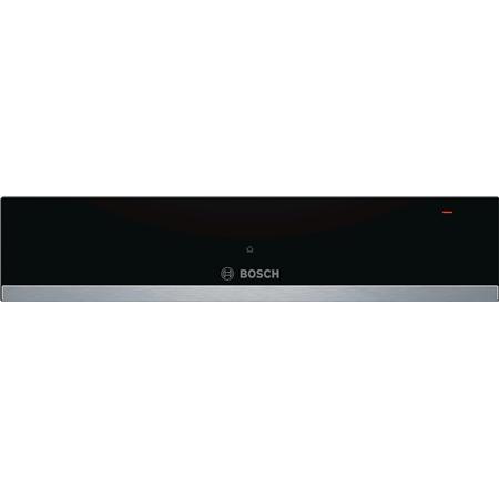 Bosch BIC510NS0 Serie 6 warmhoudlade
