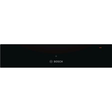 Bosch BIC510NB0 Serie 6 warmhoudlade