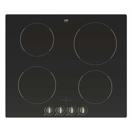 ETNA A362KZT inductie kookplaat