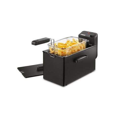 182727 Black Fryer 3L Friteuse
