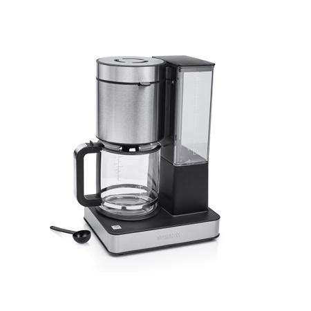 Princess Coffee Maker Superior Koffiezetapparaat