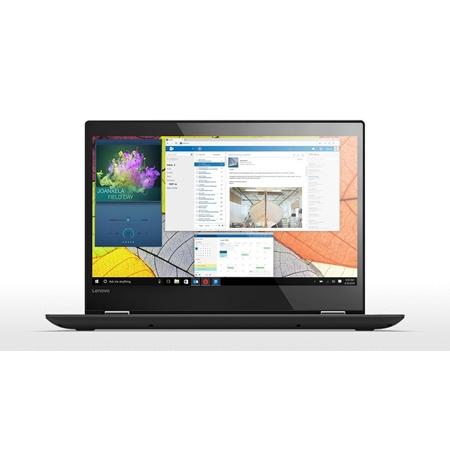 Lenovo Yoga 520-14IKB 80X80055MH Laptop