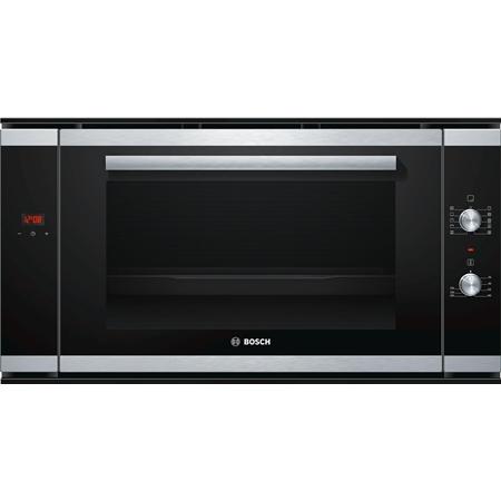 Bosch HVA541NS0 Inbouw Oven