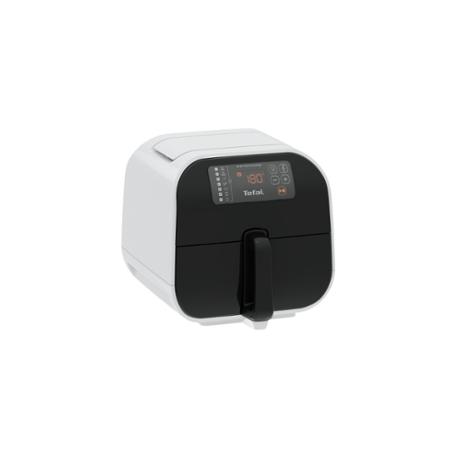 Texal FX1050 Heteluchtfriteuse