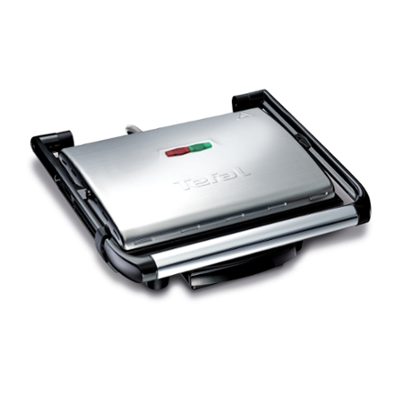 Tefal GC241D Grill & Tosti