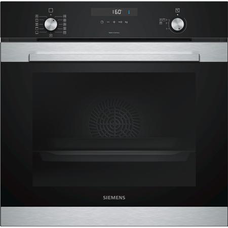 Siemens HB356G0S0 extraKlasse Inbouw Oven