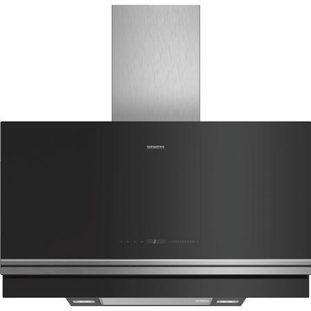 Siemens LC97FVV60 Schouwkap
