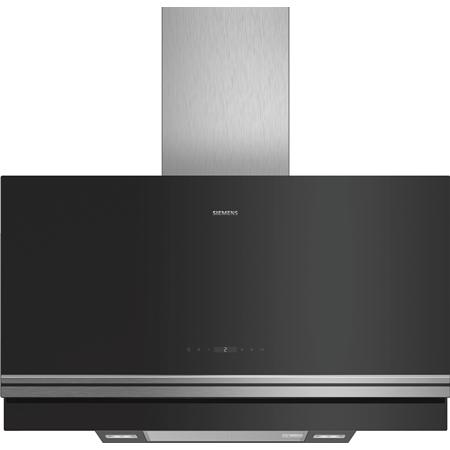 Siemens LC97FVP60 Schouwkap