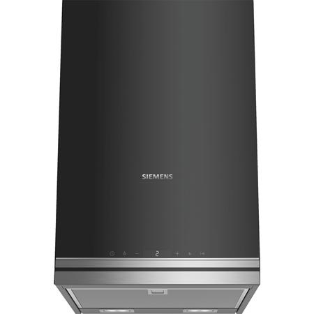 Siemens LC37IVP60 Schouwkap