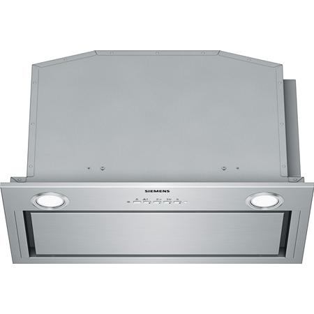 Siemens LB59584 Geïntegreerde Afzuigkap