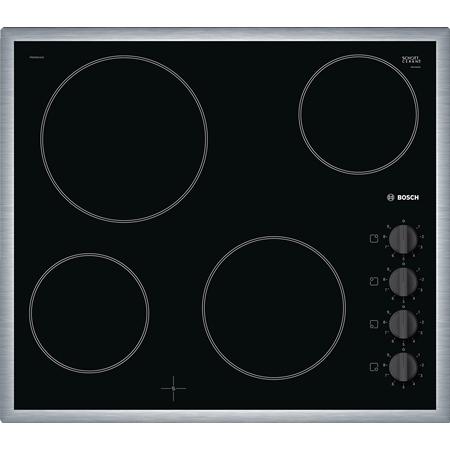 Bosch PKE645CA1E Keramische Kookplaat