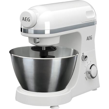 AEG KM3200