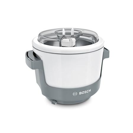 Bosch MUZXEB1 ijsmaker