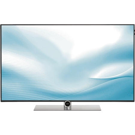 Loewe bild 1.40 Full HD LED TV