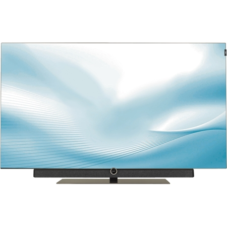 Loewe bild 5.65 oled 4K OLED TV (set)