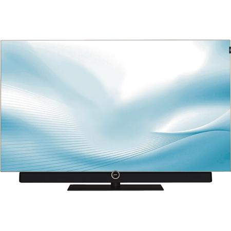 Loewe bild 4.55 oled 4K OLED TV