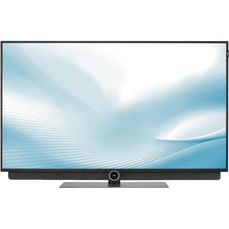 Loewe bild 3.43 DR+ 4K LED TV