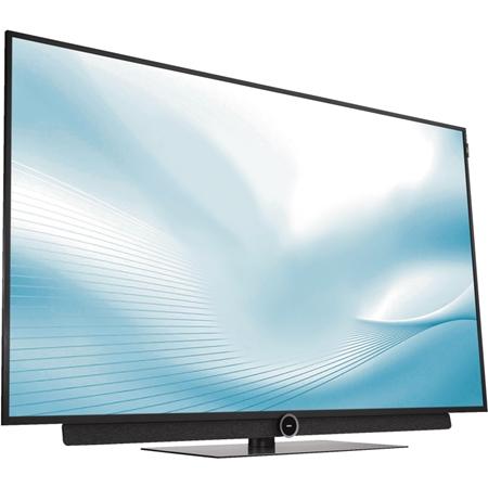 Loewe bild 3.49 DR+ 4K LED TV