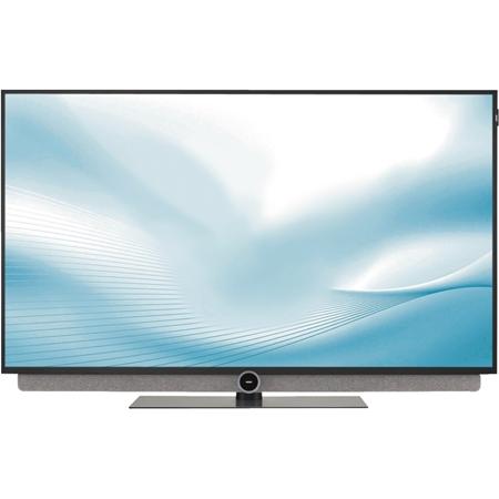 Loewe bild 3.43 4K LED TV
