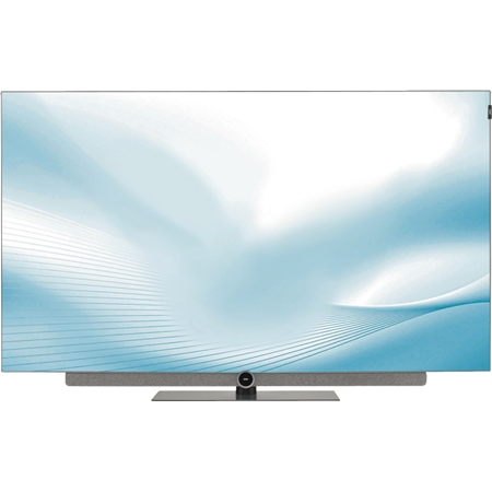 Loewe bild 3.55 oled 4K OLED TV