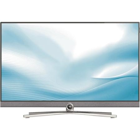 Loewe bild 5.32 DR+ Full HD LED TV