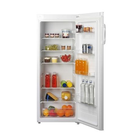 EDY EDHK7001 koelkast