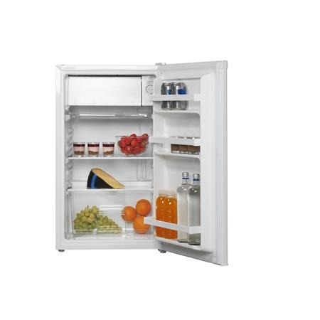 EDY EDTK5001 koelkast