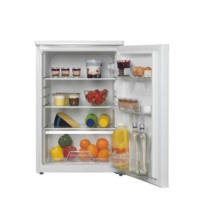 EDY EDTK5505 tafelmodel koelkast