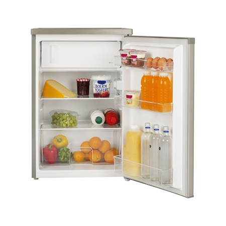 EDY EDTK5510 tafelmodel koelkast