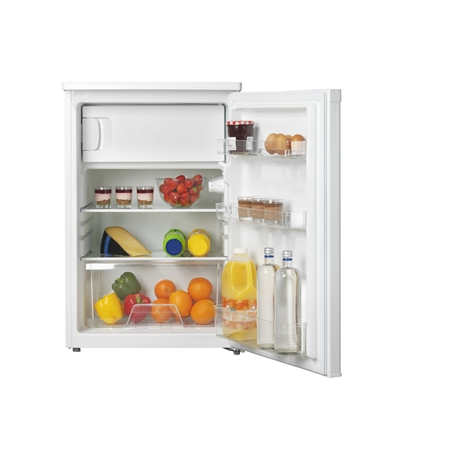 EDY EDTK5507 koelkast