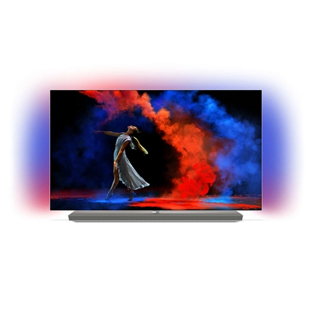 Philips 65OLED973 4K OLED TV