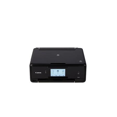 Canon PIXMA TS6150 All-in-one printer